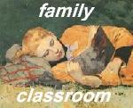 FamilyClassroom.net